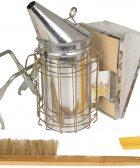 Kit herramientas apicultor